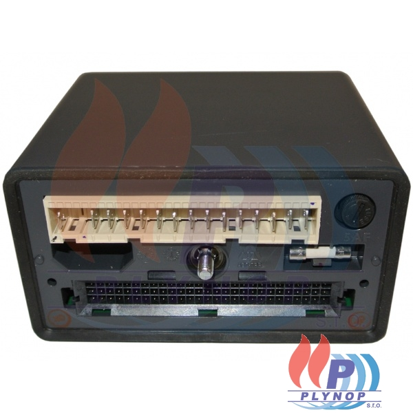 UBA automatického hořáku UBA 3 SW 3.6 BUDERUS GB 132 / GB142 / GB152 / GB162 - 8718600083