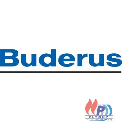 Čerpadlo BUDERUS Logamax U054-28BT / DAGAS 02-24, DAGAS PLUS 03-28 - 87167624850