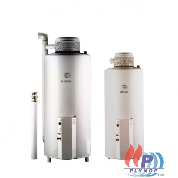 80007200 Boiler Rheem BGM/20Q/B/CS 200l