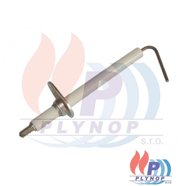 Elektroda zapalovací IS-056 levá THERMONA - 40606