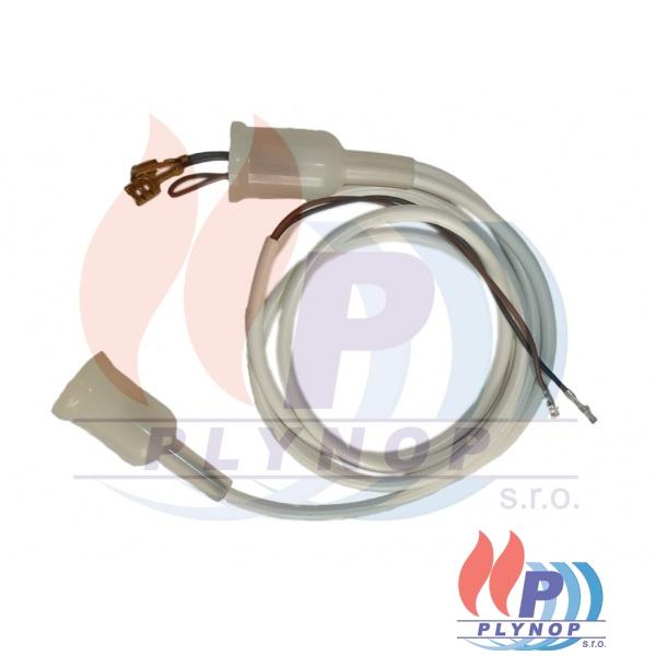 Kabel blokačního termostat THERMONA - 40542.1