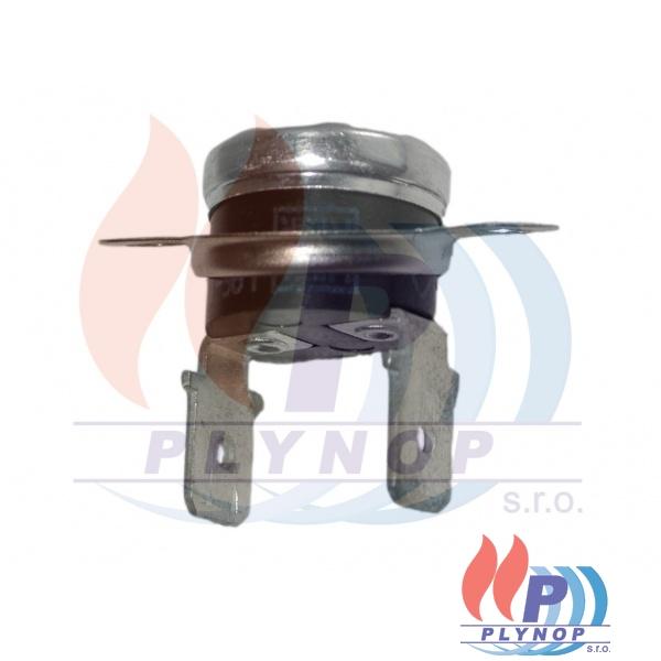 Termostat blokační 36 TXE21-95°C 40035