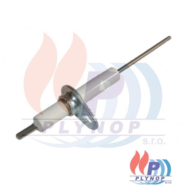 Elektroda zapalovací ZE-781 THERMONA TLXZ 20 - 21244