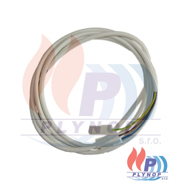 Kabel ventilátoru THERMONA - 40547.1