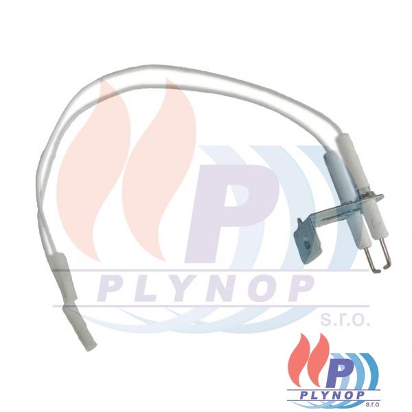 Elektroda zapalovací s kabelem THERMONA - 43019
