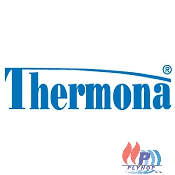 Kabel k trojcestného ventilu THERMONA - 23368