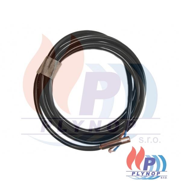 Teplotní sonda s kabelem NTC SO 10001 čidlo k bojleru THERMONA - 23657.1