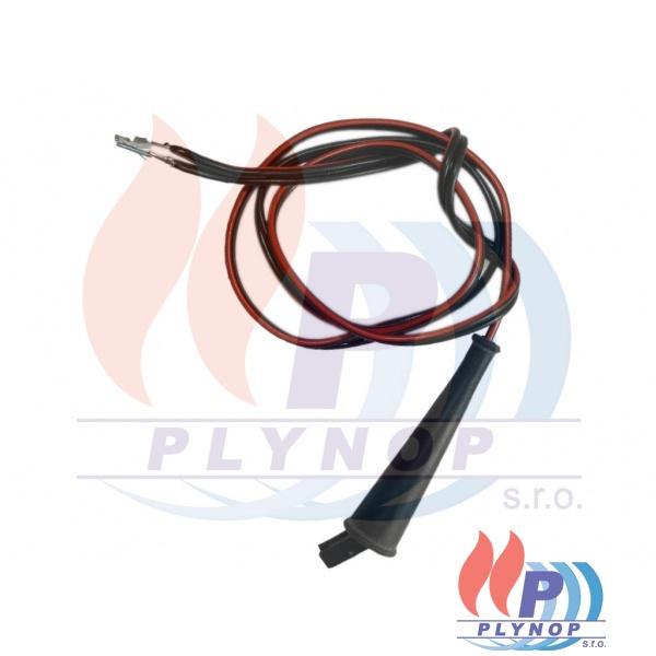 Kabel teplotní sondy THERMONA - 40545.1