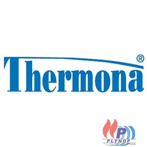 "Pojistný ventil na 4 Bar 1/2"" THERMONA DUO 50 - 41727"