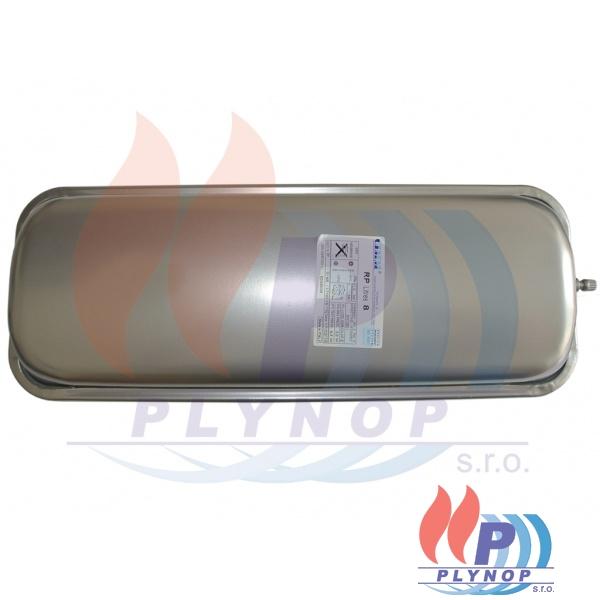 Expanzní nádoba 8 litrů THERMONA THERM 12, 20 LXE - 21379