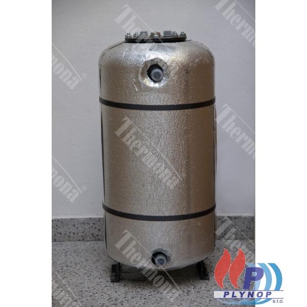 Zásobník - bojler 40l THERMONA - 21316