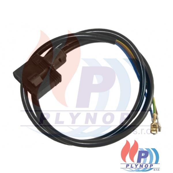 Kabel k plynové armatuře SIGMA THERMONA - 40996