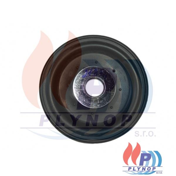 Membrána třícestného ventilu THERMONA - 21334