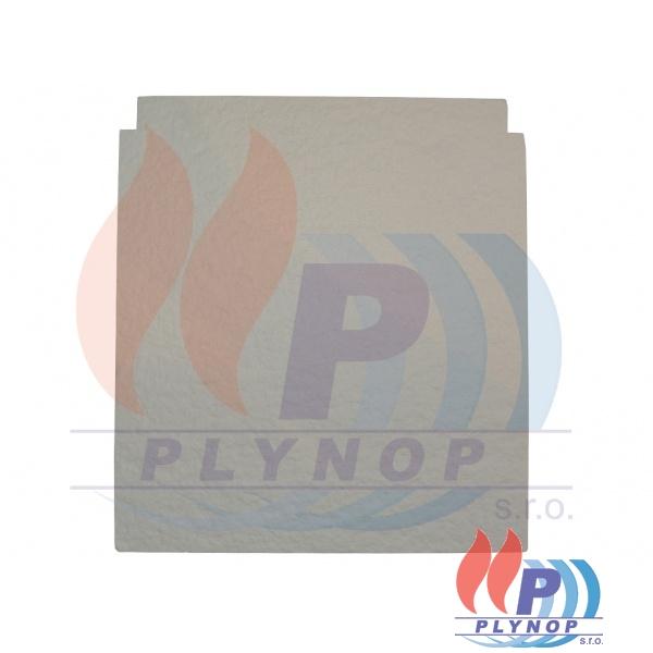 Izolace spalovací komory boční IMMERGAS AVIO 24 kW - 1.024448