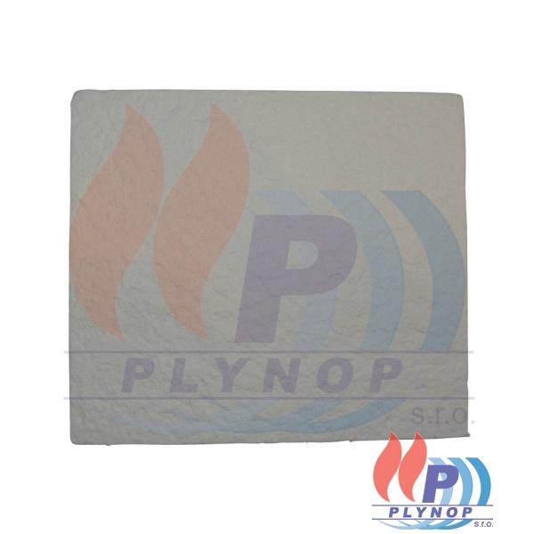 Izolace spalovací komory zadní IMMERGAS AVIO 24 kW - 1.024689