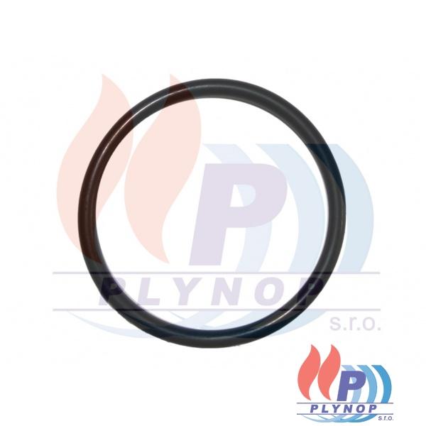 O-kroužek víčka trojcestného ventilu  32,99x2,62 IMMERGAS ZEUS 21 MAIOR - 3.016043 / 1.2559