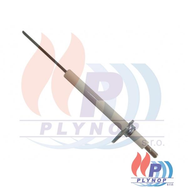 Zapalovací elektroda A.50 DESTILA - 267