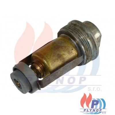 Elektromagnet SIT KARMA - 22231