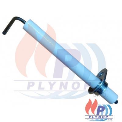Elektroda zapalovací - ionizační pravá BAXI LUNA, MAIN 24 Fi - 8422570