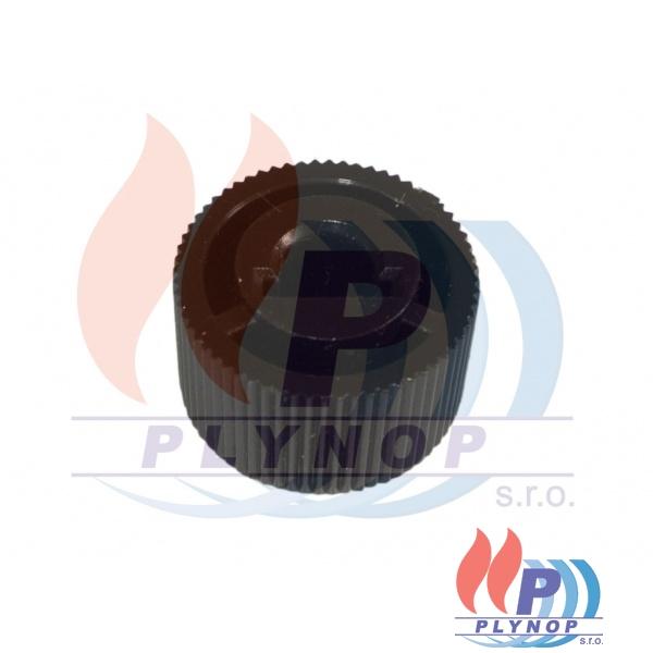 Ovladač kohoutu vypouštění ( S ) BAXI