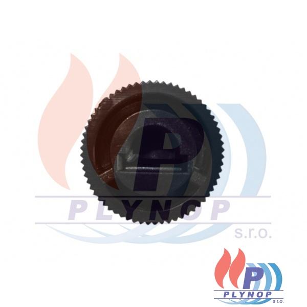 Ovladač kohoutu napouštění ( S ) BAXI