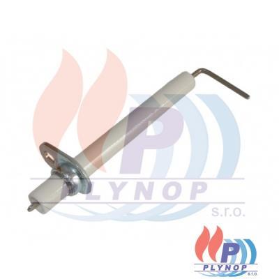 Elektroda ionizační Nuvola BAXI - 8421970.20