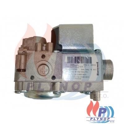 Plynový ventil VK4100C 1075B FERROLI - VK4100C1075B