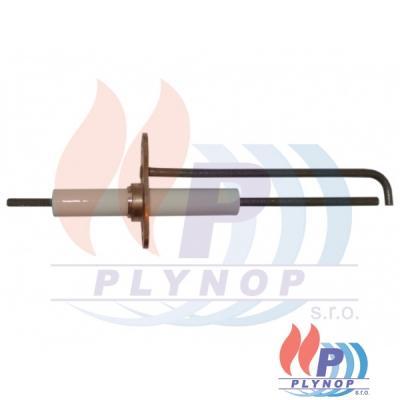 Elektroda zapalovací dvojitá VIADRUS - V11