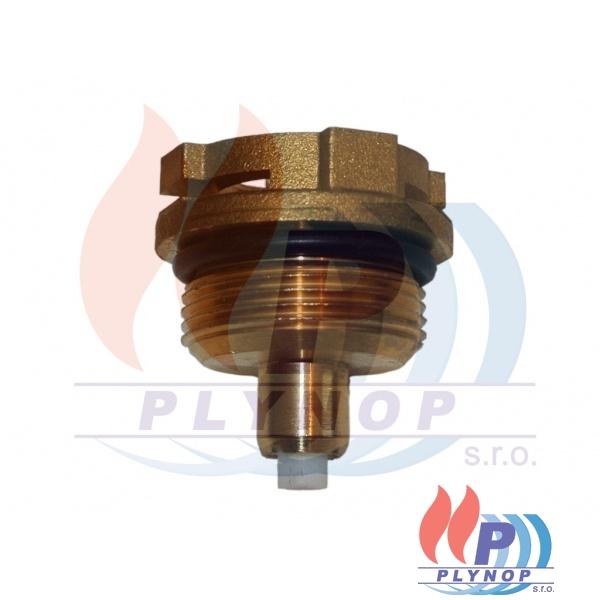Vnitřek do trojcestného ventilu ( matice rozdělovače ) PROTHERM - 0020035244