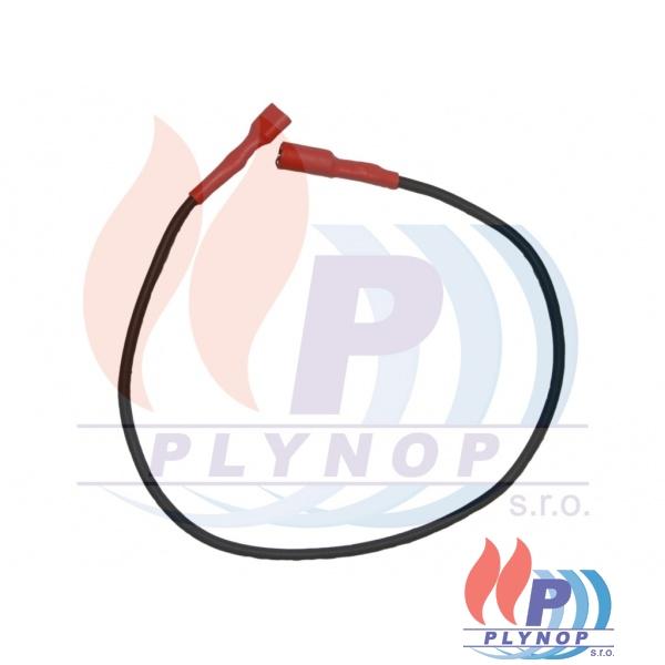 Vodič ionizační ( kontrolní ) elektrody PROTHERM MEDVĚD 20, 30, 40, 50 KLOM, KLO - 0020033996