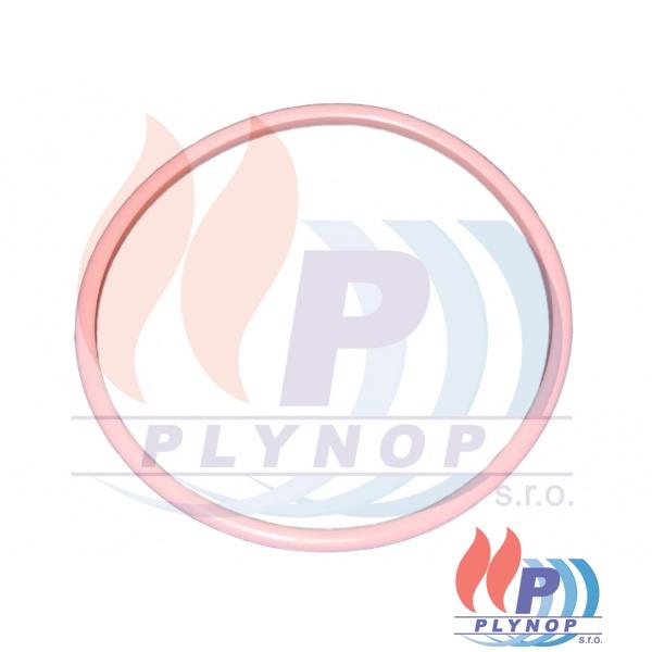 Těsnění ventilátoru PROTHERM LEOPARD, PANTHER, RYS, TIGER - 0020034094