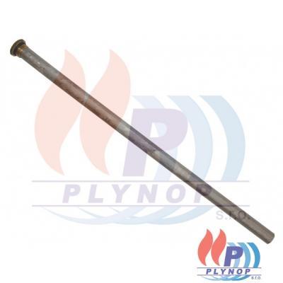 Anoda bojleru 45l PROTHERM TYGER 12kW, 24 kW - 0020027643