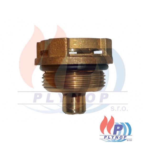 Matice třícestného ventilu PROTHERM / BAXI - 100218