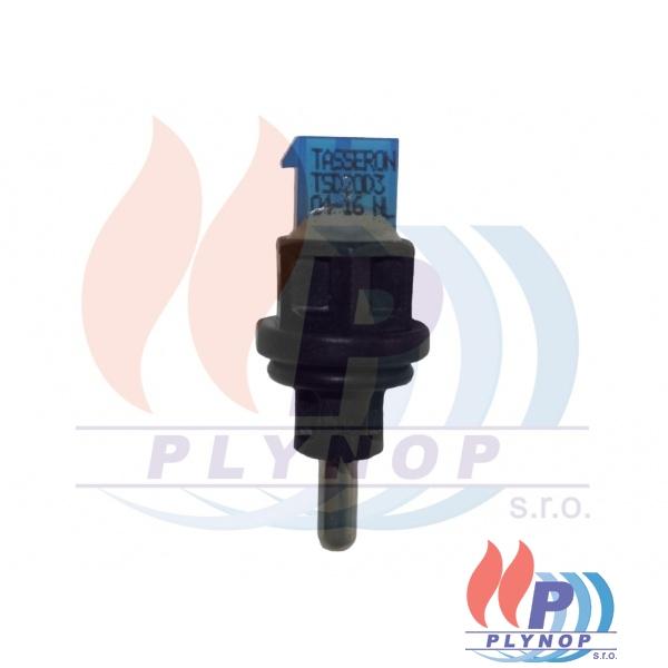 Tepelná pojistka kondenzačního modulu IMMERGAS VICTRIX X 24 / 26 kW ( r.2011) - 1.024296
