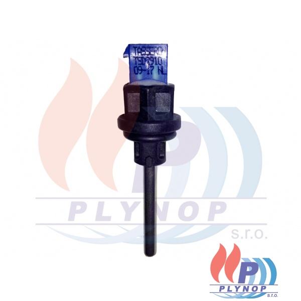 Tepelná pojistka kondenzačního modulu IMMERGAS VICTRIX X 12 / 24 kW - 1.027353