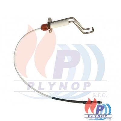 Elektroda zapalovací s kabelem ENBRA CD - 40-00127