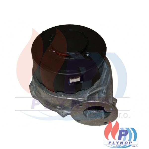 Ventilátor ENBRA CD - 40-00180