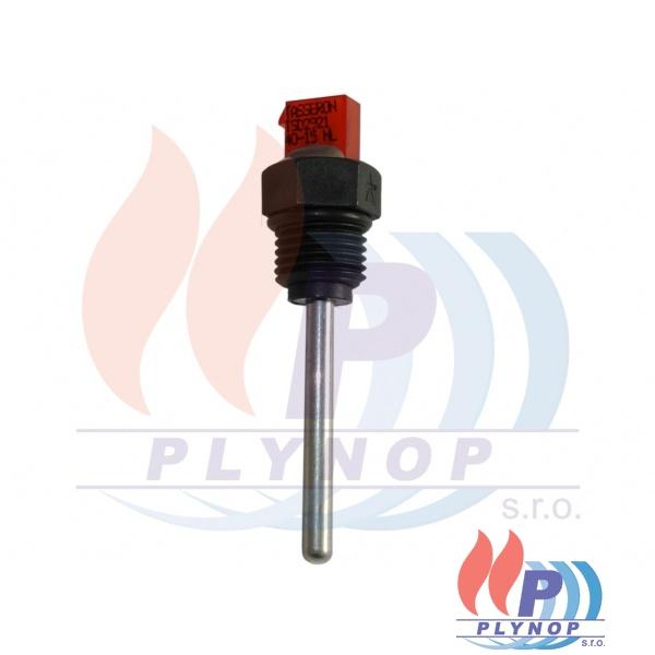 Termostat spalin 102°C ENBRA CD - 73517LA
