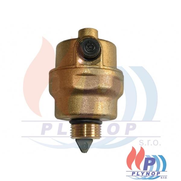 Odvzdušňovací ventil automat ENBRA CD - 96012LA