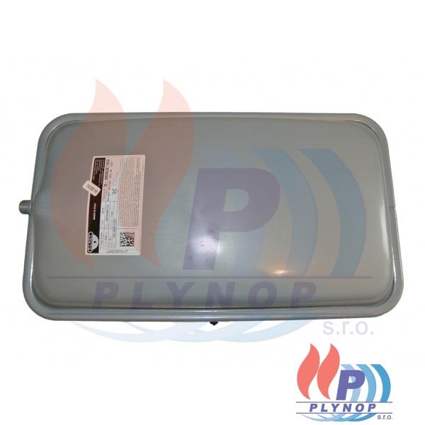 Expanzní nádoba 8l ENBRA CD, CD-H - 25-00377