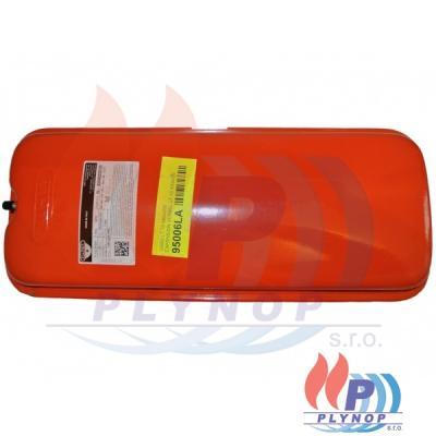 Expanzní nádoba 10l ENBRA CD / Z 20 - 95006LA
