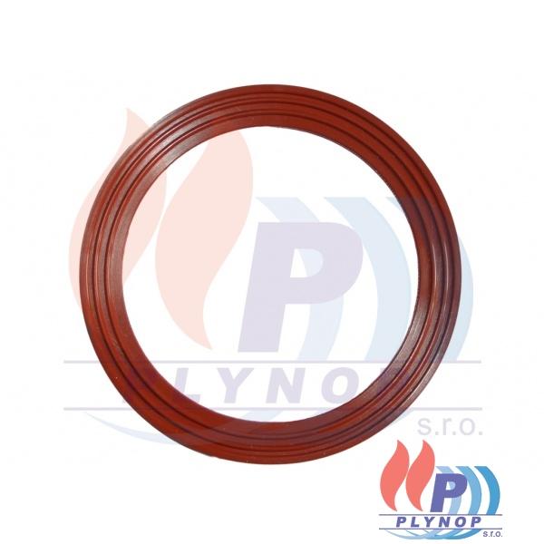 Těsnění hořáku ENBRA CD - 25-00316