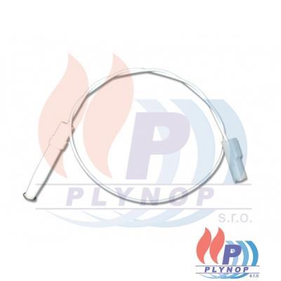 Elektroda zapalovací s kabelem nový typ GAMA F-25 - K26822