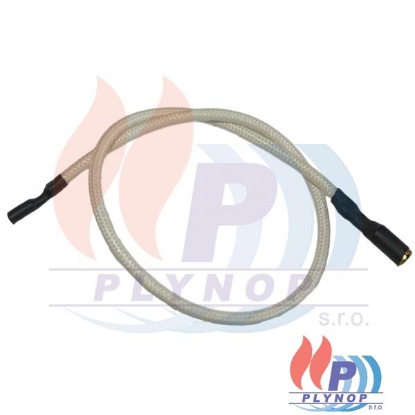Kabel VN s koncovkami VAF - 111-1022