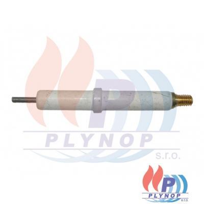 Elektroda zapalovací VAFKY - 111-1024