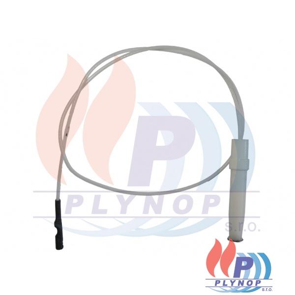Elektroda GAMAT s káblíkem - K19213
