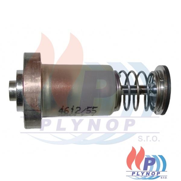 Magnet  (5506,5507)
