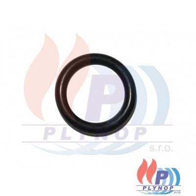 O-kroužek 11.6x2.3 na trubky plyn.armatury