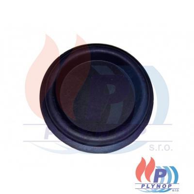 Membrána vodní armatury MORA 371 - T12239