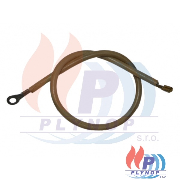Zapalovací káblík PK MORA 674 - 10916